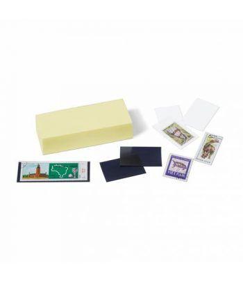 LEUCHTTURM Esponja para humedecer los protectores  - 1