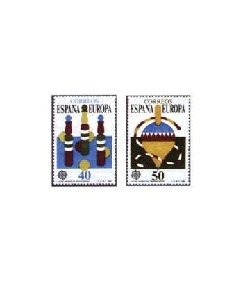3008/09 Europa  - 2