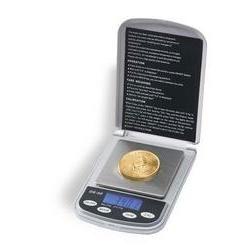 Accesorios para monedas