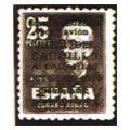 Hojas para sellos de España otras marcas