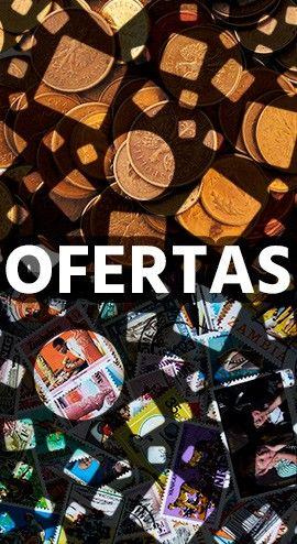 Ofertas en Accesorios de coleccionismo de Filober